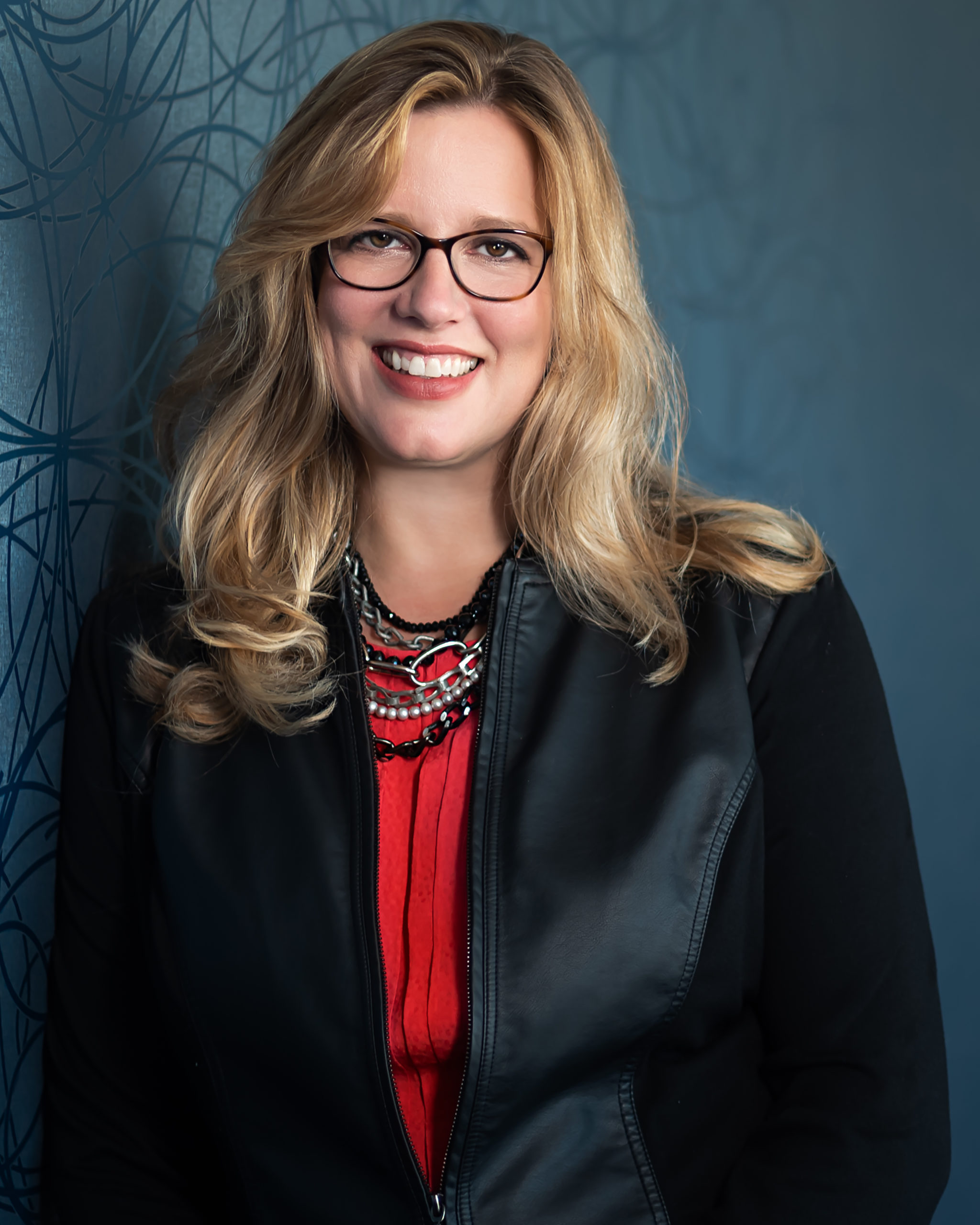 Kendra Corman
