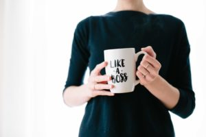 Why do you need a marketing persona