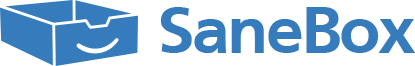Sanebox logo