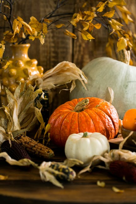 Happy halloween setting that's perfect to leverage for your business marketing